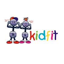 Kidfit Exercise Physiology